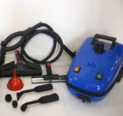 MiniVap Steam Cleaner